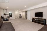 11552 Spectacular Bid Circle - Photo 27