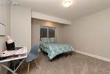 11552 Spectacular Bid Circle - Photo 31