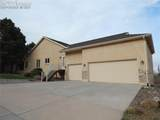 2760 Brogans Bluff Drive - Photo 35