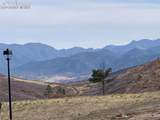 2760 Brogans Bluff Drive - Photo 36
