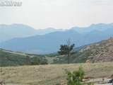 2760 Brogans Bluff Drive - Photo 40