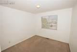 4998 Hawk Meadow Drive - Photo 30