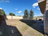 4998 Hawk Meadow Drive - Photo 39
