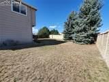 4998 Hawk Meadow Drive - Photo 40