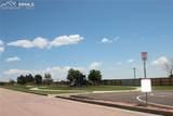 7261 Maybeck Lane - Photo 15