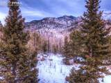 TBD Castle Ridge View - Photo 1