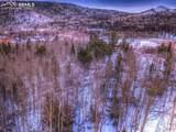 TBD Castle Ridge View - Photo 13
