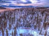 TBD Castle Ridge View - Photo 15