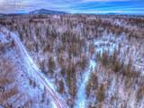TBD Castle Ridge View - Photo 17