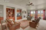 7705 Antelope Meadows Circle - Photo 14