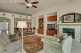 7705 Antelope Meadows Circle - Photo 15