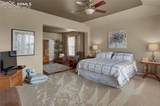 7705 Antelope Meadows Circle - Photo 19