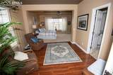 7705 Antelope Meadows Circle - Photo 21