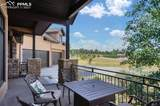 16361 Timber Meadow Drive - Photo 6