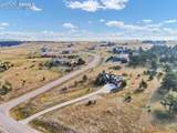 16361 Timber Meadow Drive - Photo 8