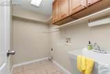 15050 Cloudcross Court - Photo 15