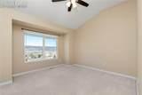 15050 Cloudcross Court - Photo 21