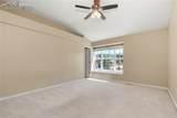 15050 Cloudcross Court - Photo 23
