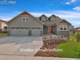 17565 Pond View Place - Photo 1