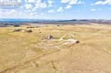 5753 Windridge Point - Photo 50