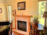 375 Highview Circle - Photo 13