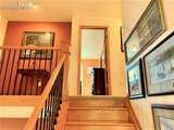 375 Highview Circle - Photo 14