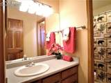 375 Highview Circle - Photo 15