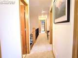375 Highview Circle - Photo 16