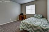6175 Fiddle Way - Photo 23