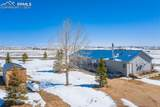 11450 Log Road - Photo 5