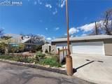 1412 Pikes Peak Avenue - Photo 8