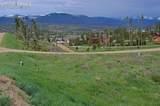 144 County Road 4033 - Photo 1