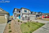 11601 Spectacular Bid Circle - Photo 1