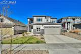11601 Spectacular Bid Circle - Photo 2