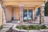 6976 Fountain Vista Circle - Photo 4