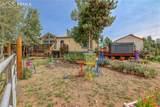 384 Columbine Road - Photo 10
