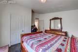 384 Columbine Road - Photo 24