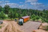 384 Columbine Road - Photo 27