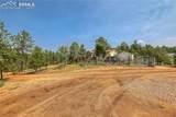 384 Columbine Road - Photo 34