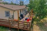 384 Columbine Road - Photo 5