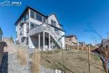 4145 New Santa Fe Trail - Photo 40