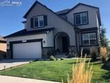 4145 New Santa Fe Trail - Photo 45