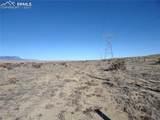 Antelope Road - Photo 1