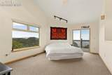 6009 Olympic Road - Photo 11