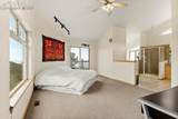 6009 Olympic Road - Photo 12
