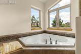 6009 Olympic Road - Photo 14