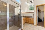 6009 Olympic Road - Photo 15