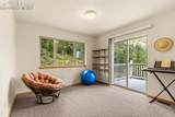 6009 Olympic Road - Photo 18