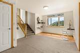 6009 Olympic Road - Photo 20