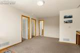 6009 Olympic Road - Photo 21
